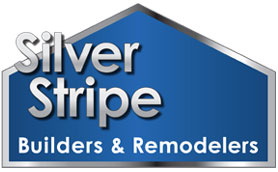 Home Remodeling Contractors Cleveland Ohio